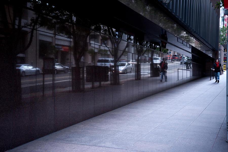 http://fc09.deviantart.net/fs70/i/2012/345/7/1/reflections_by_william1942-d5npz0s.jpg