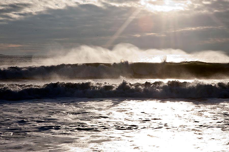 https://fc09.deviantart.net/fs71/i/2013/004/4/5/ride_the_wild_surf__by_william1942-d5qewhh.jpg