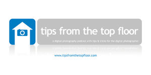 tips from the top floor by anhdres