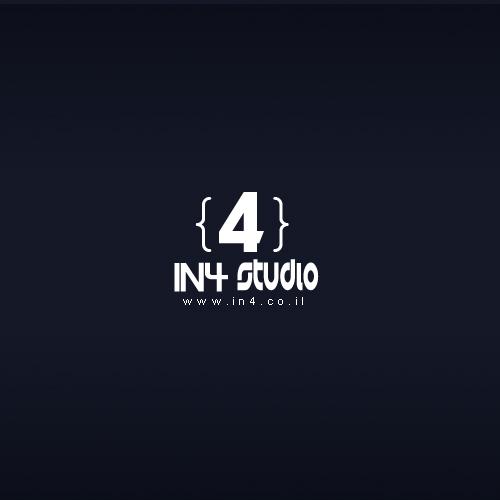 in4's Profile Picture