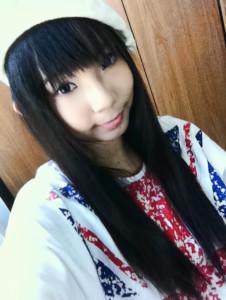 mikiikun's Profile Picture