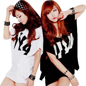 Image result for korean girl png
