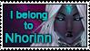 STAMP Nhorinn