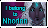 STAMP Nhorinn by Jornorinn