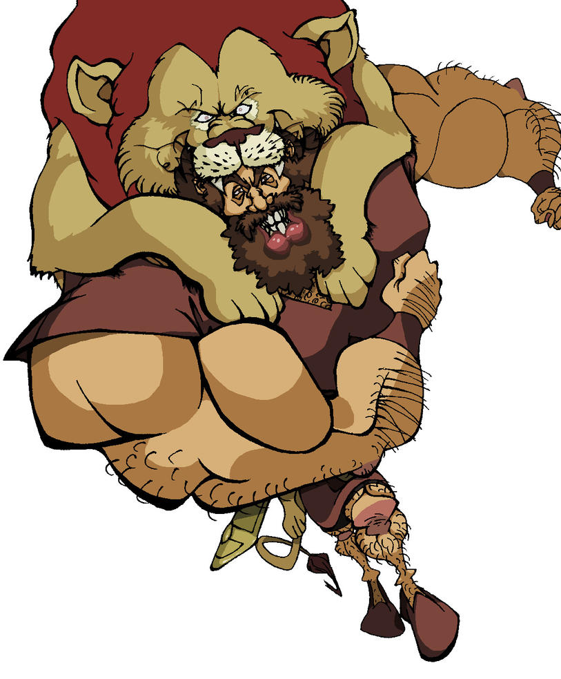 hercules as the quintessential homeric hero The hydra is a large, multi-headed monster appearing in disney's 1997 feature film, hercules in the film, hades summons the hydra to destroy hercules, though.