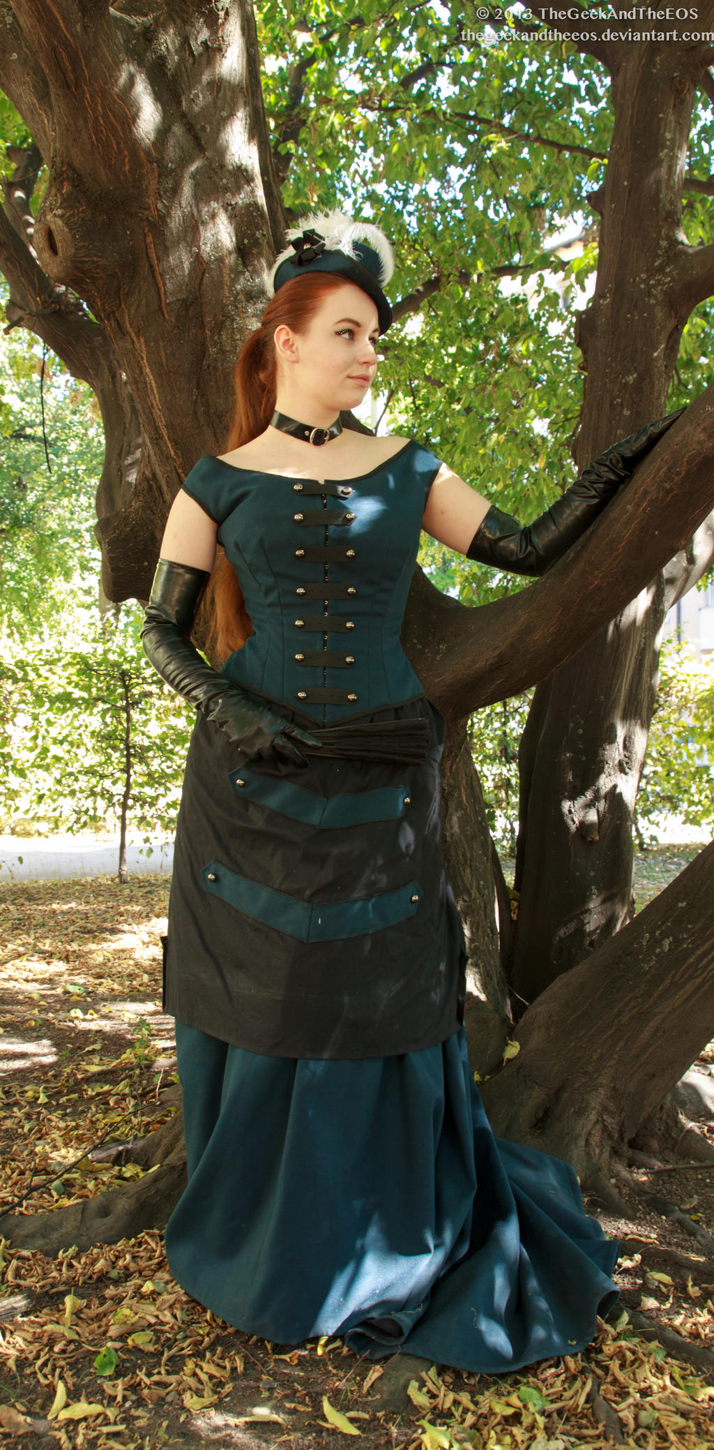 Victorian Dress Bustle Snowlady in victorian bustleVictorian Bustle