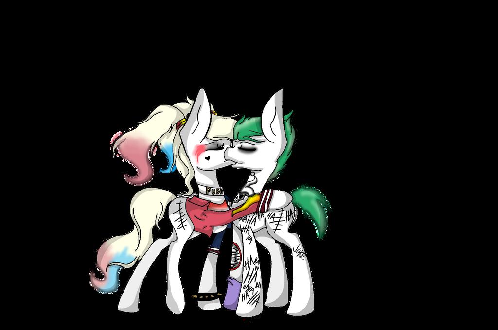 the joker - Tags - Derpibooru - My Little Pony: Friendship is ...