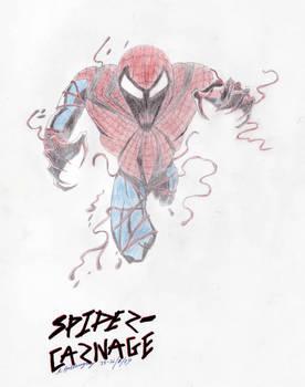 spider-carnage01