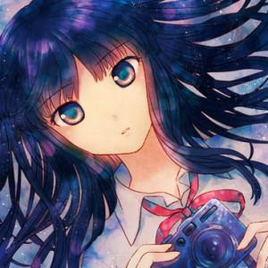 MineMegu's Profile Picture