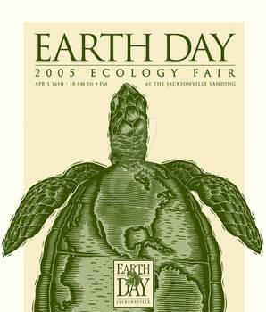 EarthDayJax2005