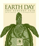 EarthDayJax2005