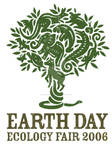 EarthDayJax 2006