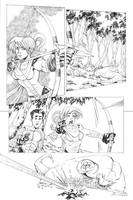Skyward 2 pg 2 by thejeremydale