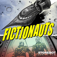 THIS IS FICTIONAUTS!!!