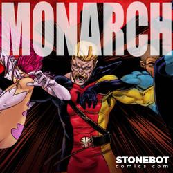 READ MONARCH!!!