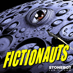 FLY WITH FICTIONAUTS!