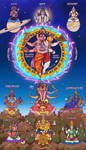 Adyantha Prabhu by Fae-Ray-Anthem