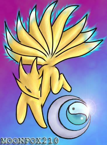 IceRenamon's Profile Picture