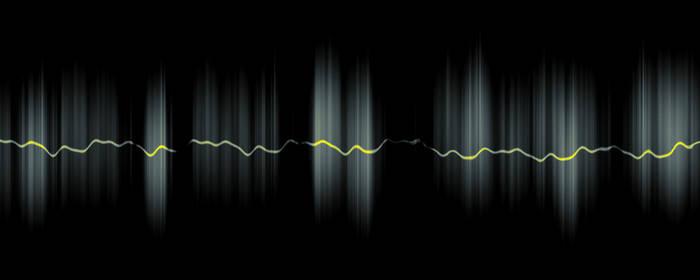 Percussion Wallpaper V2