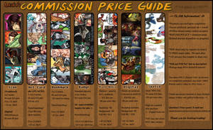 Commission Price Guide _CLOSED_