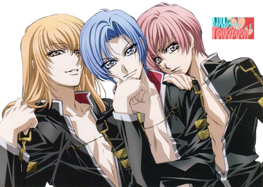 80 Renders Mangas Amour/Amitié Princess_princess_boy_2_by_tsukipyon-d6uzue2
