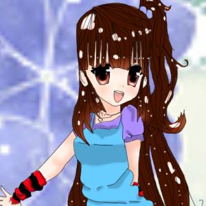 kikiyolol's Profile Picture