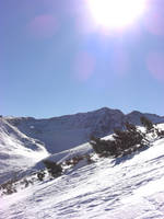 Borovets 2009 by creationbooth