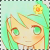 Miku Hatsune - Icon by NeotakuxWendy