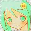 Miku Hatsune - Icon by NeotakuxWendy