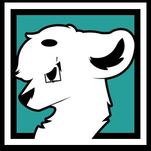 denahzi's Profile Picture