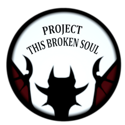 Project Patch by bas126