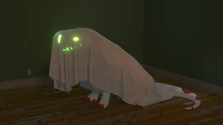 Spooky Neri