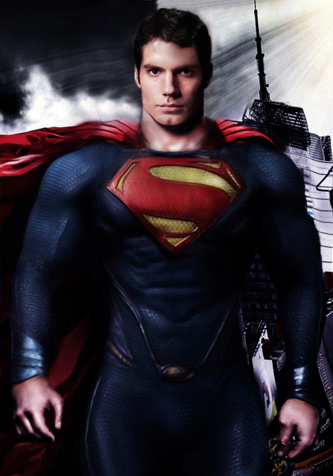 http://fc06.deviantart.net/fs70/f/2011/254/1/1/superman__man_of_steel_by_kyl_el7-d49cbdv.jpg
