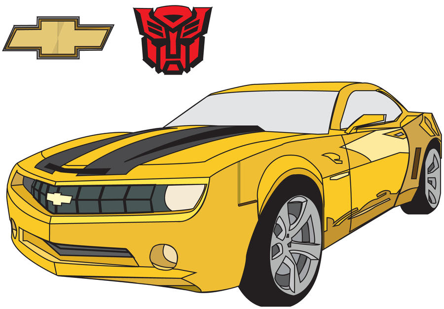 That S My Car Transformers