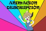 me creo punky animacion by CookieSexy
