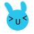 Natsu's avatar v. 2.0 by NatsumiAmadare