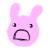 Char's avatar v. 2.0 by NatsumiAmadare