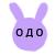 Nyastuxa's avatar v.2.0. by NatsumiAmadare