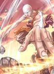 Aang the last airbender