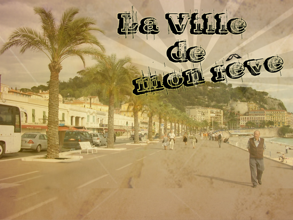 La ville de mon reve by play4lif3 on deviantart for Piscine de reve