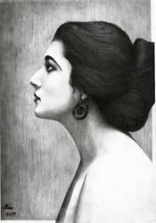 Nita Naldi (1894-1961)