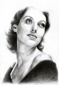 Loretta Young (1913-2000)