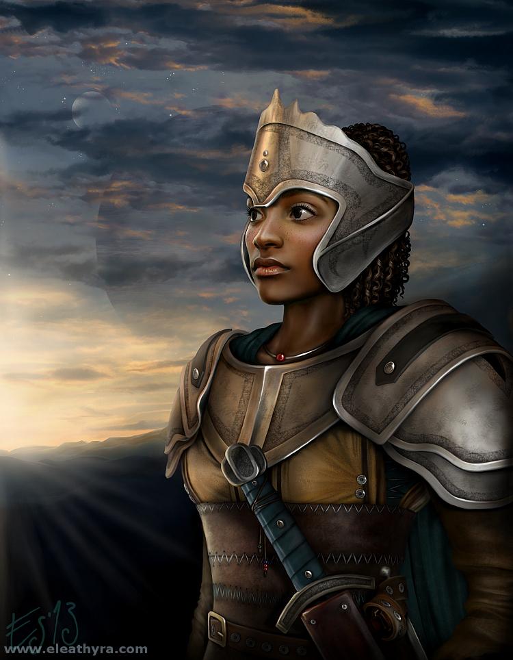 warrior by eleathyra on deviantart armour of god clipart armor of god clipart transparent