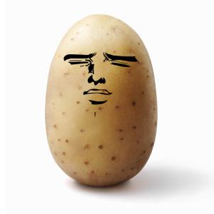 Delicious-Daily's Profile Picture