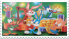 Tiny Toons Band Stamp by Tiny-Toons-Fan