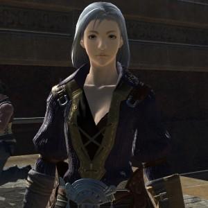SiennaSkye's Profile Picture