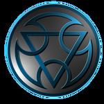 Lin Kuei Symbol - Sub Zero