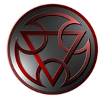 Lin Kuei Symbol - Sektor
