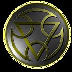 Lin Kuei Symbol - Cyrax