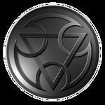 Lin Kuei Symbol - Smoke